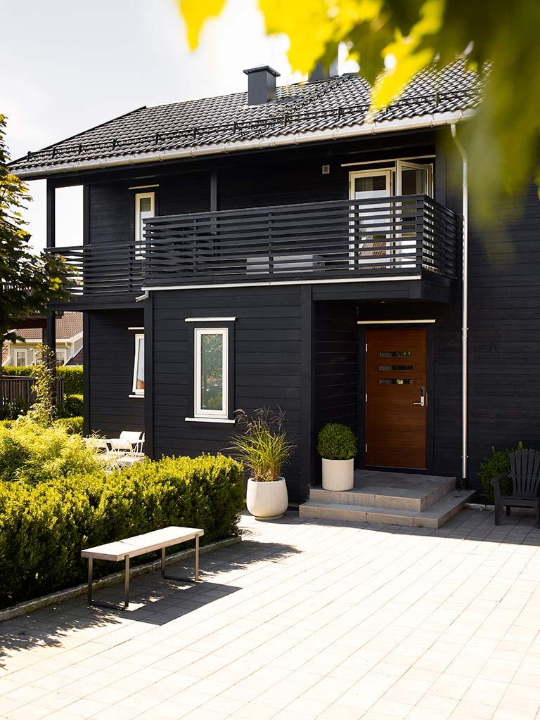 Guide  välj rätt husfärg! - Jotun e-magasin aff6055d9bbae