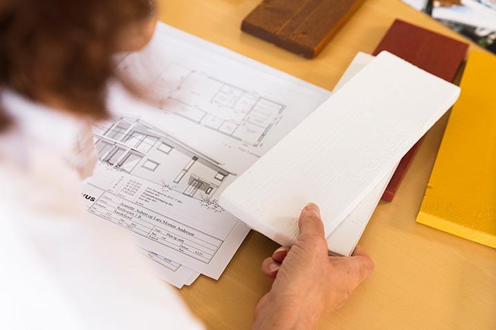 Dags att bygga nytt hus? Få alla tips du behöver här!