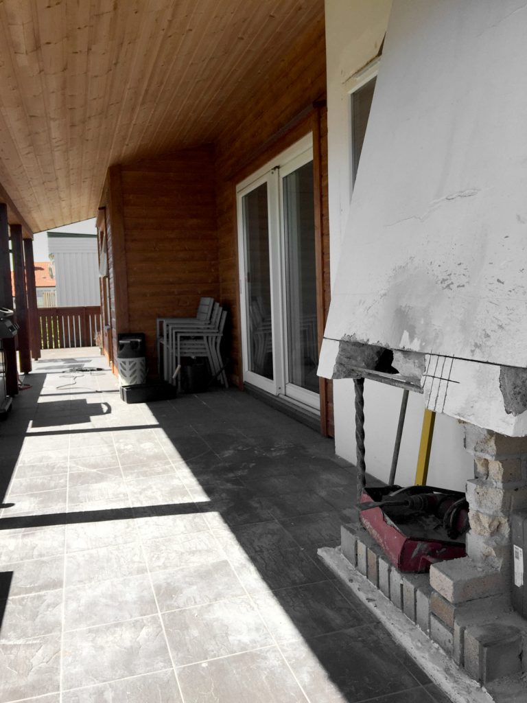 Innan-renovering-Therese-Knutsen