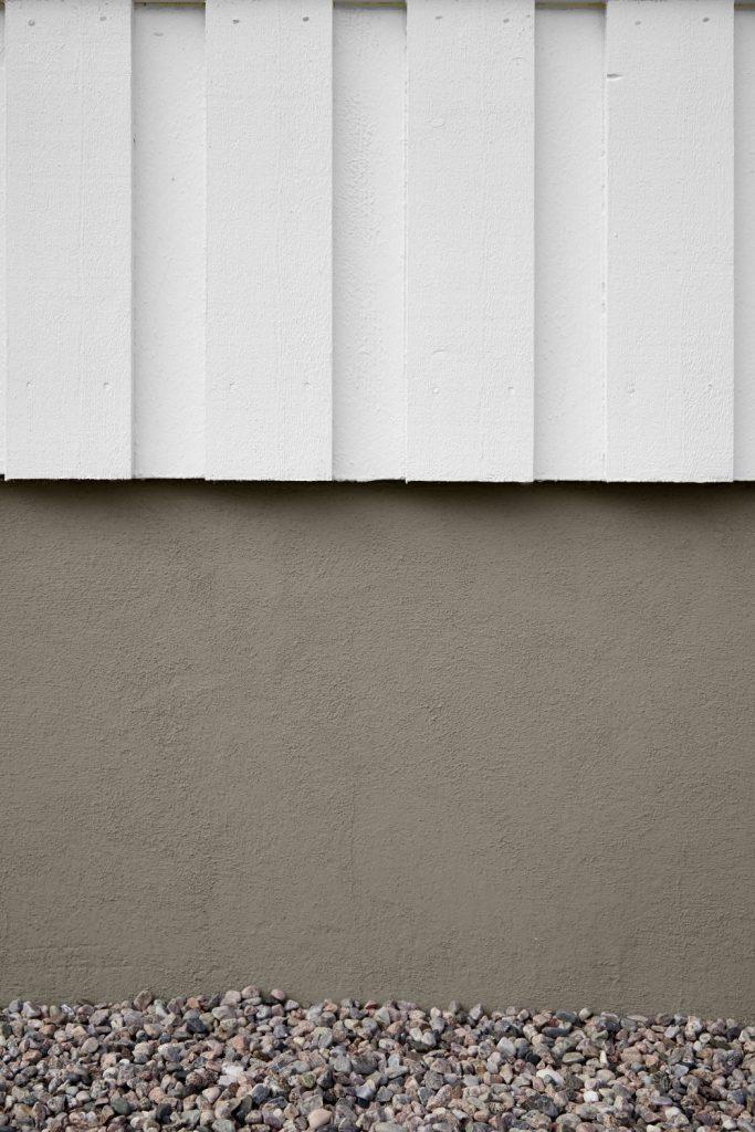 Grundmur Jotun Smoky-Grey