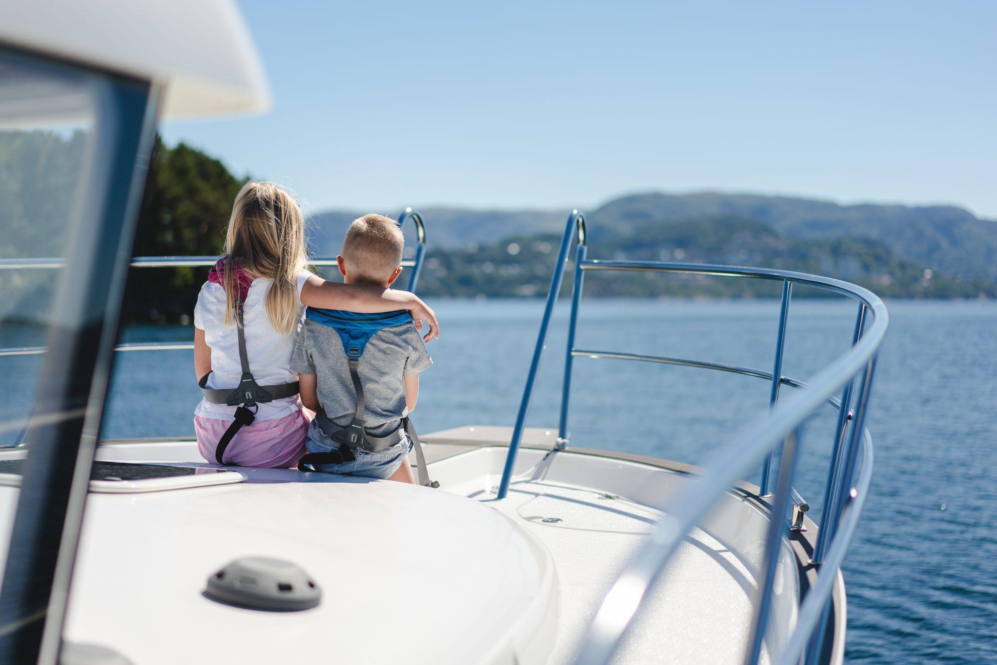 Så lyckas du med båtvården
